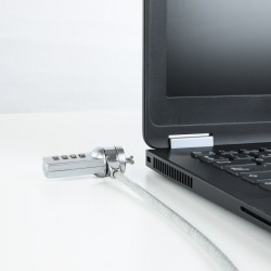 MONITOR 31.5 LED LG 32MN500M-B IPS FHD 2XHDMI BLACK
