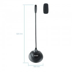 AURICULAR REPRODUCTOR SUNSTECH MP3 TRITON4GBBLACK 4GB WATERPROOF NEGRO