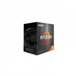 CARGADOR DE COCHE USB TOOQ TQCC-2003 3xUSB 5.2 A(TOTAL) AI-TECH NEGRO TQCC-2003