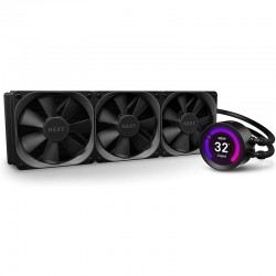 AURICULAR ENERGY EARPHONES STYLE 1 IN-EAR FLAT CABLE WHITE 446421