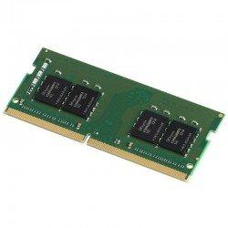 CONVERTIDOR USB IMPRESORA TIPO AM-CN36 IEEE1284 M 1.5M NANOCABLE 10.03.0001