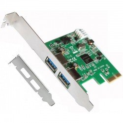 AURICULAR NGS BLUETOOTH HEADPHONE ARTICA SLOTH BLUE