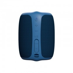 AURICULARES COOLBOX INTRAURICULARES AIRSPORT II AZUL COO-AUR-03BL