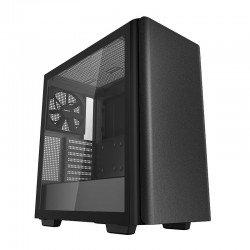 BAREBON INTEL NUC NUC10I3FNH2 I3-10110U (NOHD-MEM) HD2.5-M.2 LAN WF BT HDMI NO SO