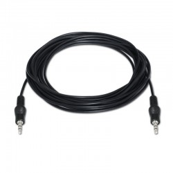 RATON TRUST USB OPTICAL MOUSE ZIVA BLACK 21947