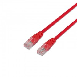 TARJETA INALAMBRICA TP-LINK 150MBPS PCIe 1ANT DESM TL-WN781ND