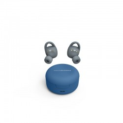 TARJETA INALAMBRICA TP-LINK 300MBPS PCIe 2 ANT DESM TL-WN881ND