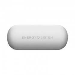 ROUTER TP-LINK 3G-4G TL-MR3020 150MBPS PORTAITL ANT INT