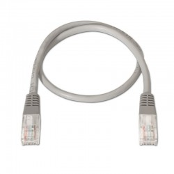 POWERLINE D-LINK BUNDLE WITH 2 DHP-W310AV 500MBPS WIRELESS N DHP-W311AVI303