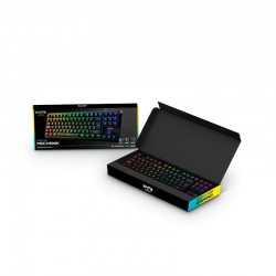 UBIQUITI UNIFI VIDEO AIRVISION VIDEO CAMERA 1080P FULLHD NO Poe UVC-G3-Micro