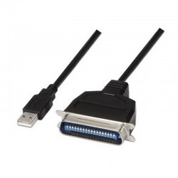 PUNTO ACCESO TP-LINK RE305 WIFI 2.4GHZ 2 ANT EXT 1RJ45