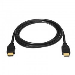 PUNTO ACCESO TP-LINK TL-WA855RE WIFI N 300MBPS 2 ANT INT 1RJ45
