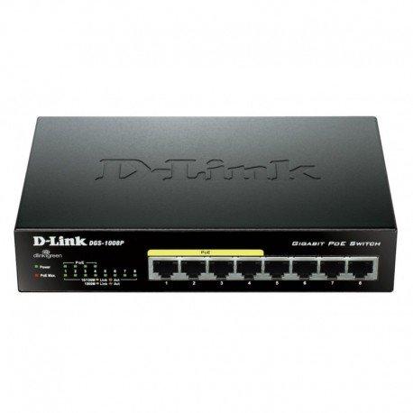 CPU INTEL CORE I3 3220 S1155 IVY BRIDGE 3.30 GHZ