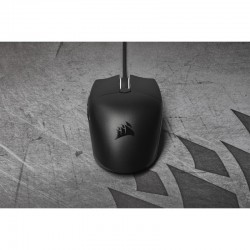 CARGADOR USB TOOQ PARED 2xUSB 3.4 A(TOTAL) AI-TECH NEGRO TQWC-1S02