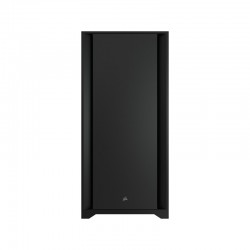 CARGADOR POWERBANK TRIBE 4000MAH DEATH STAR 111749840116