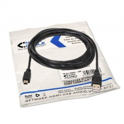 SOFTWARE RESTMASTER BASIC 1 PC