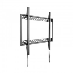 MICROSOFT OEM SO WINDOWS 10 PRO 64b FQC-08980