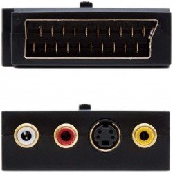 FUNDA TABLET 9P INTAB-904 PLUS ROSA OUTLET
