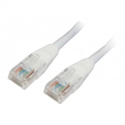 FUNDA TABLET EVITTA 9-10.1P STAND 2P URBAN TRENDY LOVE EVUS2PP032