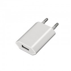 TABLET PC INNJOO VOOM P10.1 IPS 4GB 64GB 4G 8-2MP BT ANDROID OS GREY