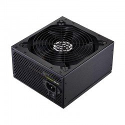 TABLET PC INNJOO SUPERB PLUS P10.1 3GB 32GB 4G DSIM BT ANDROID OS PLATA