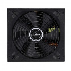 TABLET PC SUNSTECH TAB1090BK P10.1IPS QC1.3 2GB 64GB BT 3G 8MP-2MP A9 BLACK