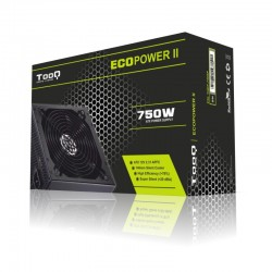 TABLET PC SUNSTECH TAB1090SL P10.1IPS QC1.3 2GB 64GB BT 3G 8MP-2MP A9 SILVER