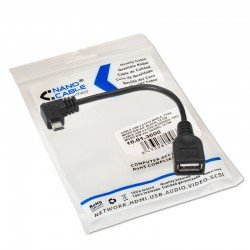 TABLET PC INNJOO SUPERB P10.1 IPS 2GB 32GB 3G 03.-2MP BT ANDROID WHITE