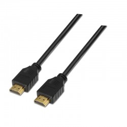 TABLET PC LENOVO M10 TB-X505F P10.1 QC 2GB 32GB BT4.2 WIFI BLANCO ZA4G0023SE