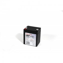 TECLADO KEEP OUT GREEN BACKLIGHT GAMING KEYBOARD 5 GREY MACRO KEYS F89CHV2