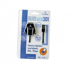 TECLADO NGS GAMING GBX-1500 CON RATON Y AURICULARES GAMING GBX-1500