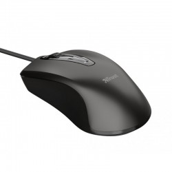 RELOJ SMARTWATCH BILLOW XSG50PROR GPS SPORT WATCH BLACKRED