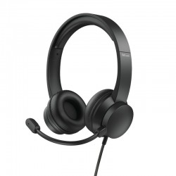 RELOJ SMARTWATCH HUAWEI WATCH GT2 46mm CLASICO MARRON 55024317