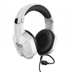RELOJ SMARTWATCH HUAWEI WATCH GT2 46mm SPORT MATTE BLACK 55024316