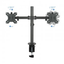 RELOJ SMARTWATCH HUAWEI WATCH GT2 42mm SPORT GRIS AZULADO 55024507