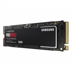 RELOJ SMARTWATCH HUAWEI WATCH GT2e LAVA RED 55025280