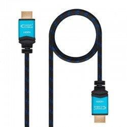 TV 32 LED HISENSE 32A5600F SMART TV VIDAA WIFI M.HOTEL COMPAT ALEXA