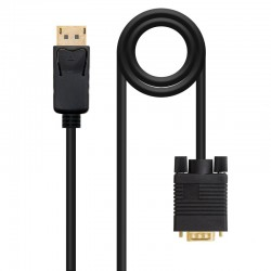 VGA PCI-EX NVIDIA MSI GT710 2GB DDR3 HDMI-DVI-D-PCI-VGA LOW PROFILE