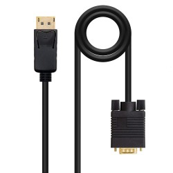 VGA PCI-EX NVIDIA MSI GT710 1GB DDR3 HDMI-DVI-D-PCI -VGA LOW PROFILE