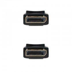 VIGILANCIA CAMARA HIKVISION BULLET IR 4N1 HWT-B320-VF 1080P 2.8 - 12 mm