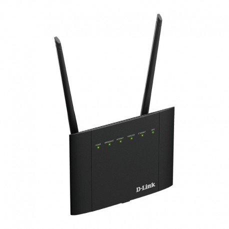 CABLE USB 2.0 IMPRESORA HQ FERRITA TIPO AM-BM NEGRO 2.0 M NANOCABLE 10.01.1202