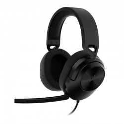 CABLE USB 2.0 TIPO AM-AH BEIGE 3.0 M NANOCABLE 10.01.0204