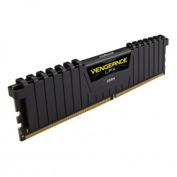 CABLE RED LATIGUILLO RJ45 CAT.6 UTP AWG24 2.0 M NANOCABLE 10.20.0402