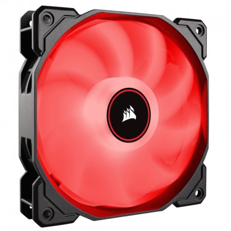 CABLE RED RJ45 CAT.6 UTP RIGIDO AWG24 100 M NANOCABLE 10.20.0502